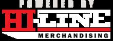 Hi-Line Merchandising